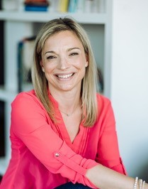 Caroline Bourgeois