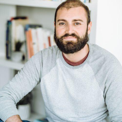 Gabriel Michot