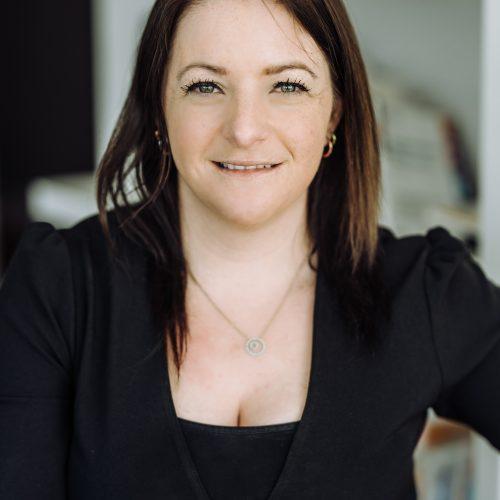 Stéphanie Labonté